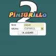 Juega a Pinturillo 2 en Ocionline Juegos